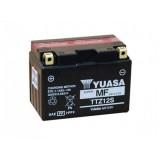 YUASA TTZ12S 12V 11Ah (YTZ12S)