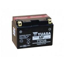 YUASA TTZ12S 12V 11Ah