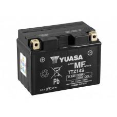 YUASA TTZ14S 12V 11.2Ah