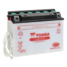YUASA Y50-N18L-A 12V 20Ah