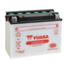 YUASA Y50-N18L-A3 12V 20Ah