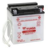 YUASA YB10L-B2 12V 11Ah