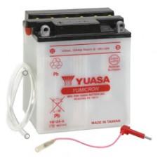 YUASA YB12A-A 12V 12Ah