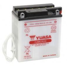 YUASA YB12A-B 12V 12Ah