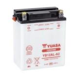 YUASA YB12AL-A2 12V 12Ah