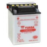 YUASA YB14A-A2 12V 14Ah