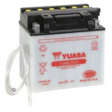 YUASA YB16CL-B 12V 19Ah