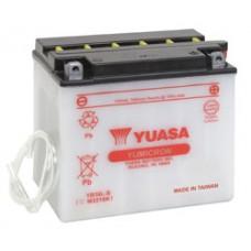YUASA YB16L-B 12V 19Ah