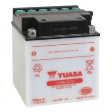 YUASA YB30CL-B 12V 30Ah