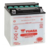 YUASA YB30L-B 12V 30Ah