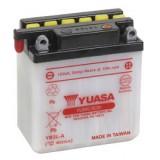 YUASA YB3L-A 12V 3Ah