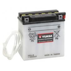 YUASA YB5L-B 12V 5Ah