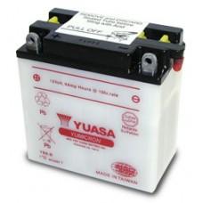 YUASA YB9-B 12V 9Ah