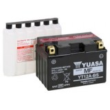 YUASA YT12A-BS 12V 12.5Ah