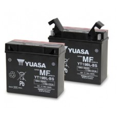 YUASA YT19BL-BS 12V 17.7Ah