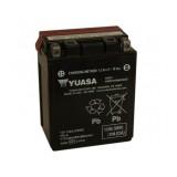 YUASA YTX14AH-BS (14-A2,14B2,14A-A2) 12V 12Ah