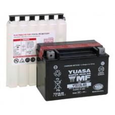 YUASA YTX15L-BS 12V 13Ah