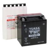 YUASA YTX16-BS-1 12V 14Ah