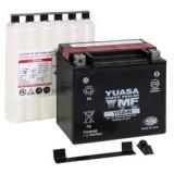 YUASA YTX20-BS 12V 18Ah