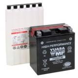 YUASA YTX20CH-BS 12V 18Ah