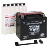 YUASA YTX20HL-BS (20L-BS) 12V 18Ah