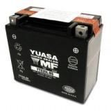 YUASA YTX20L-BS 12V 18Ah