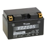 YUASA YTZ10S 12V 8.6Ah