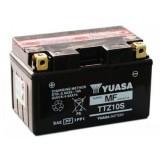YUASA TTZ10S 12V 8.6Ah