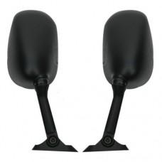 Зеркала GSX-R 600-1000 01-02г