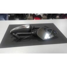 Зеркала GSX-R1000
