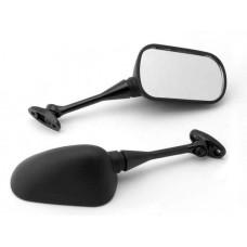 Зеркала HONDA CBR600