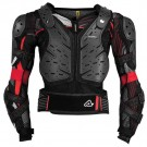 Черепаха Acerbis Koerta 2.0 Protector Jacket