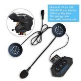 Блютуз гарнитура Bluetooth BT-12