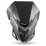 Фара ACERBIS LED VISION BLACK