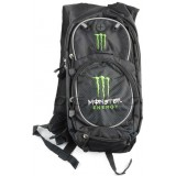 Рюкзак MONSTER ENERGY