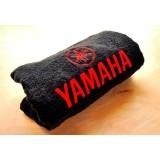 Полотенце Yamaha