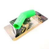 Резинка на лапку переключения передач зеленая