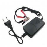 Зарядное устройство для мото аккумуляторов
