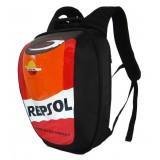 Рюкзак Repsol