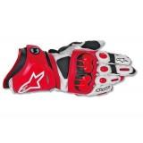 Мотоперчатки Alpinestars GpPro