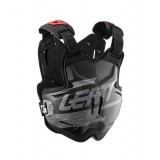 Защита панцирь Leatt Chest Protector 2.5 Talon Brushed