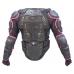 Черепаха женская MadBull Women Jacket Pink
