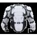 Черепаха MadBull Turtle Jacket Gray