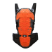 Черепаха MadBull Turtle Jacket Orange