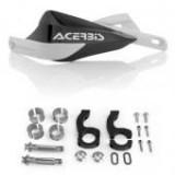Защита руля мотоцикла рук acerbis rally3