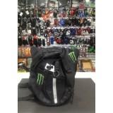 Набедренная сумка Monster