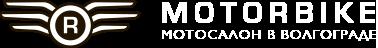 Motorbike.ru